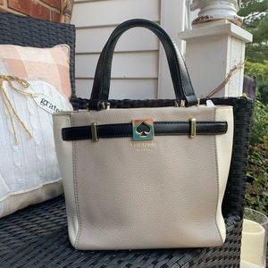 Kate Spade Color Block Bag ♠️